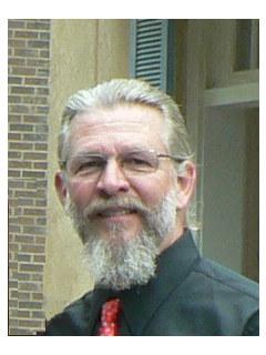 Bill Clarke